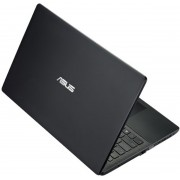 Asus X751SA-TY124T - Laptop - 17.3 Inch