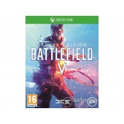 Joc Battlefield V Deluxe Edition Xbox One