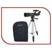 Телескоп Celestron Travel Scope 50 21038