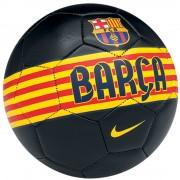 Топка Nike Mini FCB SC2471