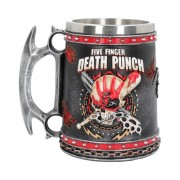 Mug (chope) Five Finger Death Punch - B4654N9