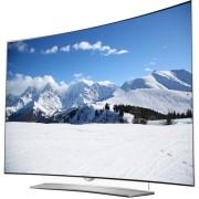 Televizor LG 65EG960V, LED, Ultra HD 4K, Smart TV, 3D+, 165 cm, ecran curbat