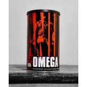 Universal Nutrition Animal Omega 30 packs