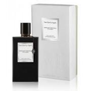 Van Cleef & Arpels Moonlight Patchouli 75 ml Spray, Eau de Parfum