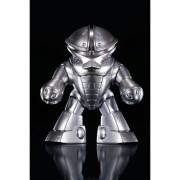 Acguy Gm05 (absolute Chogokin) Bandai Figure