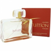 Estee Lauder Intuition for Man