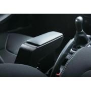 "Cotiera Armster ""S"" dedicata Opel Astra G 1998-2010"