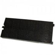 Filtru rectangular de carbune activ TEKA pentru modelele C 620 / C 6420