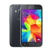 Samsung Galaxy Core Prime 8GB Gris Libre