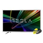 Tesla 55s606sus led televizor