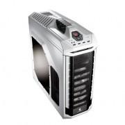 Gabinete Cooler Master Storm Striker blanco SGC-5000W-KWN1