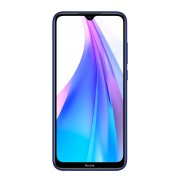 Xiaomi Redmi Note 8T 64GB 4GB BLU