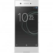 Sony Xperia Xa1 Colore Bianco Smartphone Android