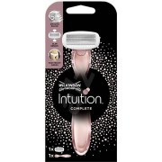 Wilkinson Intuition Complete Apparaat