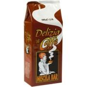Cafea boabe CARRARO Delizia 1kg