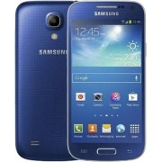 Samsung Galaxy S4 Mini 8GB Azul LTE, Libre B