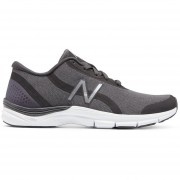Tenis De Fitness New Balance 711v3 Heathered Trainer Mujer-Ancho