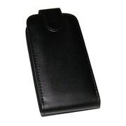 Калъф тип тефтер за Nokia Lumia 1020 Черен
