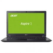 """Laptop ACER Aspire 3 A315-51-54ZA 15.6""""FHD, Intel i5-7200U/4GB/500GB/Intel HD 620"""