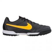 Детски Стоножки Nike Tiempo Natural IV LTR TF 509084 080