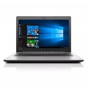 Notebook Lenovo Ideapad 320-15lkb Intel I7 W10 1 Tb Hd