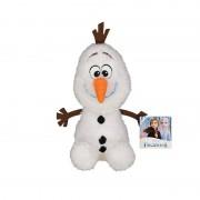Frozen 2 Olaf plüss 25 cm
