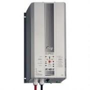 Inversor Studer Xpc 1400-12 De 12vcc Y 1.400va Con Cargador De Batería