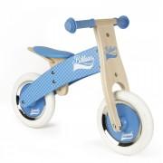 Moj prvi bicikl - plavi