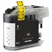 Brother MFC-J485DW inkt cartridge Zwart LC223