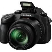 Panasonic Dmc-Fz1000 Fotocamera Digitale Bridge 20.1 Mpx Sensore Mos Zoom 16x/4x Video 4k/full Hd Wifi Nfc - Dmc-Fz1000 Lumix