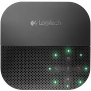 Difuzor mobil Logitech P710E Black
