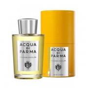 ACQUA DI PARMA COLONIA ASSOLUTA EDC 100 ML VP.