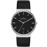 Ceas Skagen Ancher SKW6104