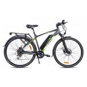 MS ENERGY e-bicikl ATOM a1