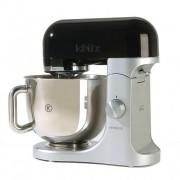 Кухненски робот, KENWOOD KMX 54, 500W, Черен