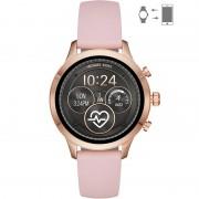 Ceas Michael Kors Access Touchscreen Smartwatch Runway MKT5048