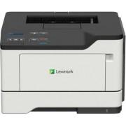 Printer Lexmark Mono B2338dw