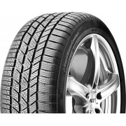 Anvelope Continental Ts830 P 225/55R16 95H Iarna