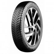Bridgestone Neumático Bridgestone Blizzak Lm-500 155/70 R19 88 Q * Xl