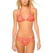 ADIDAS Beach NH Bikini Swimsuit Orange