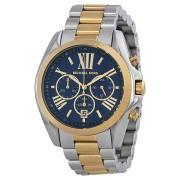 Ceas de damă Michael Kors Bradshaw MK5976