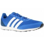 Adidas V Racer 2.0 BC0107