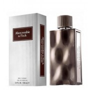 Abercrombie & Fitch First Instinct Extreme EDP мъжки парфюм 100 мл.