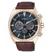 Citizen CHRONO CA4283-04L