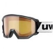 UVEX Gafas de Sol UVEX UVEX ATHLETIC LGL 5505222030