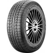 Pirelli 8019227139518