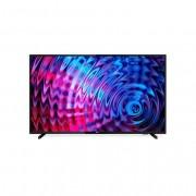 """Philips """"Televisión Led 32"""""""" Philips 32Pfs5803 Smart Televisión Full"""""""