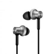 Xiaomi Auriculares Mi Hybrid Pro HD