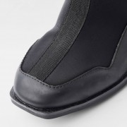 G-Star RAW Gepson Sock Boot - 39