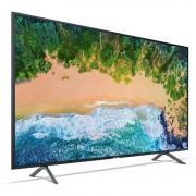UE65NU7179 65 Flat UHD TV